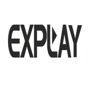 Аккумуляторы для Explay