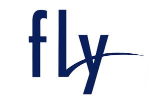 Аккумуляторы для FLY