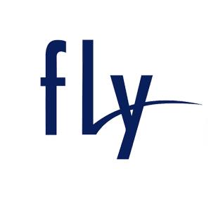 Аккумуляторы_fly_catolog